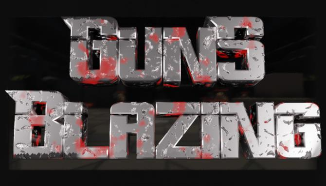 guns blazing darkzer0 5fc6a5bfe896b