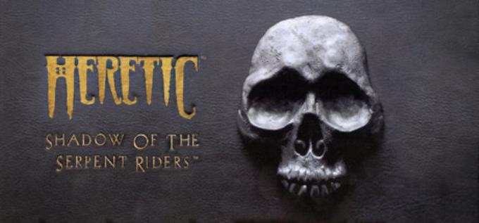 heretic shadow of the serpent riders gog 5fe38953237e6