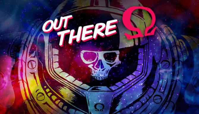 Out There Edition-GOG