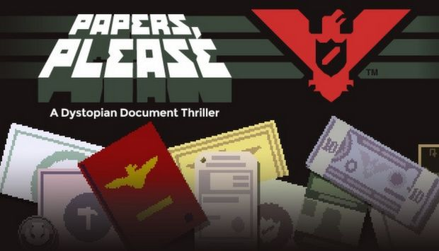 Papers Please v1271-GOG