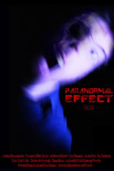 paranormal effect 5fdf7a4856537