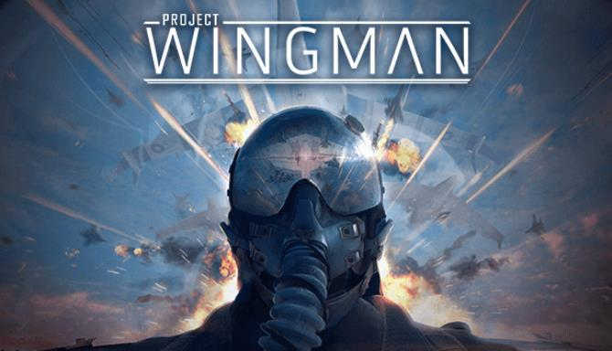 Project Wingman-GOG