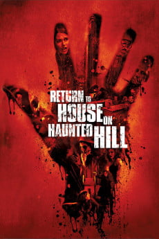 return to house on haunted hill 5fdf7a68adaef