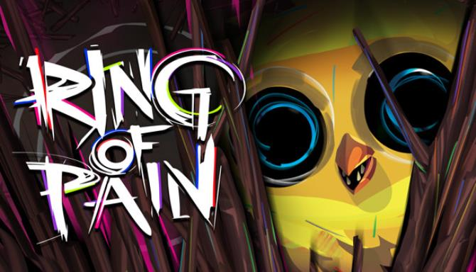Ring of Pain v1101-GOG