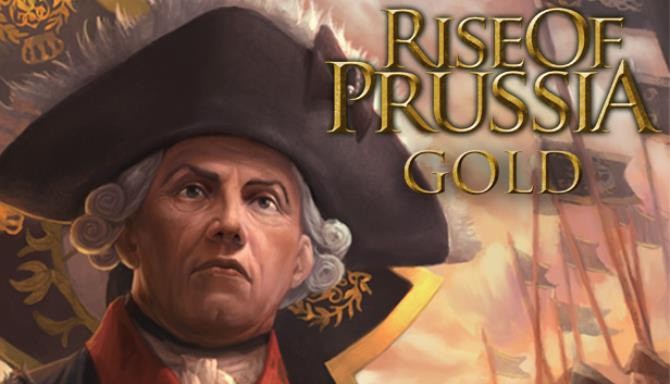 rise of prussia gold 5fcd4f30df6f2