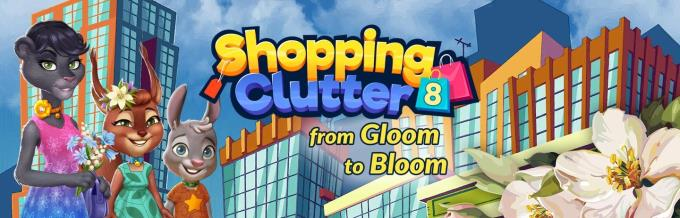 shopping clutter 8 from gloom to bloom razor 5fecfc090229b