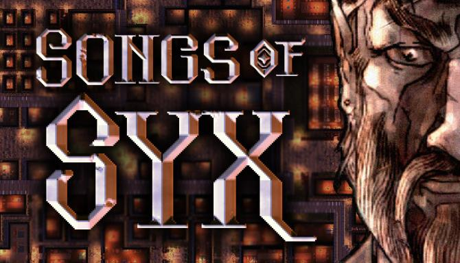 Songs of Syx-GOG