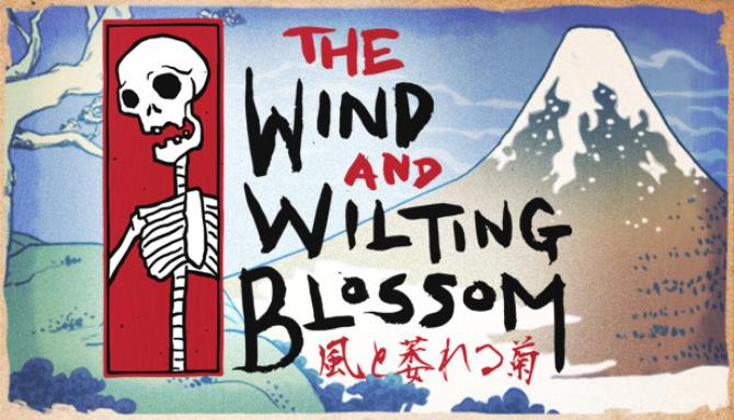 The Wind and Wilting Blossom-SiMPLEX
