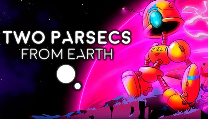 Two Parsecs From Earth-SiMPLEX