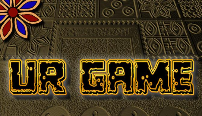 ur game the game of ancient gods