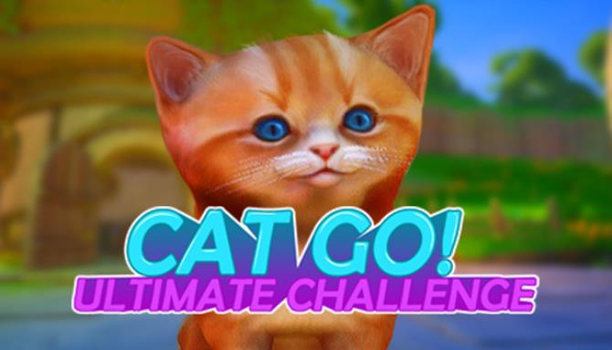 cat go ultimate challenge 600ee4ae5dd6a