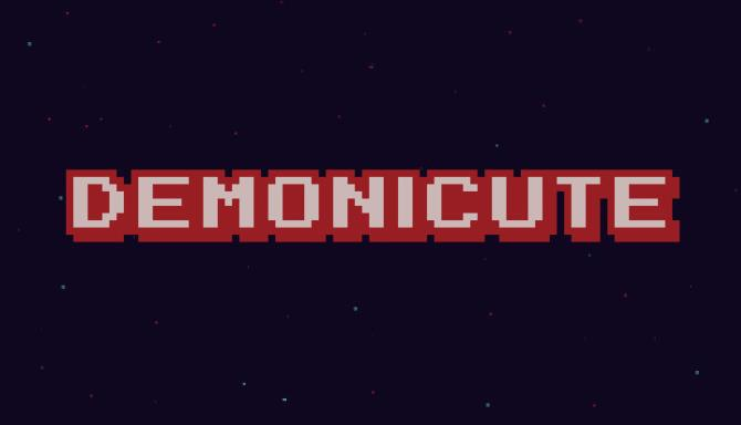 Demonicute