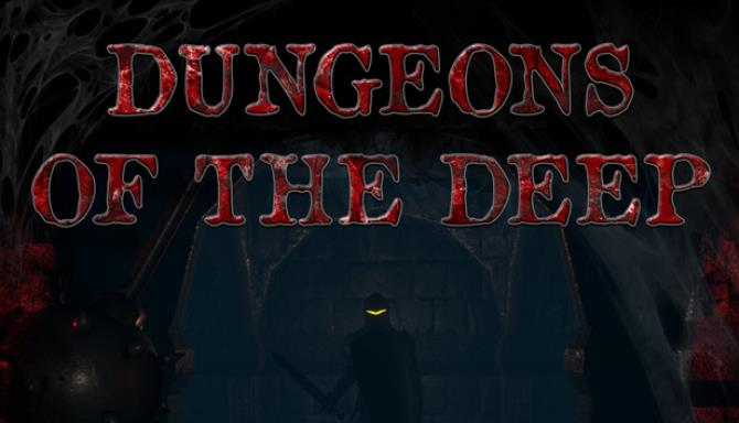 dungeons of the deep darksiders 600e3b2dc3355