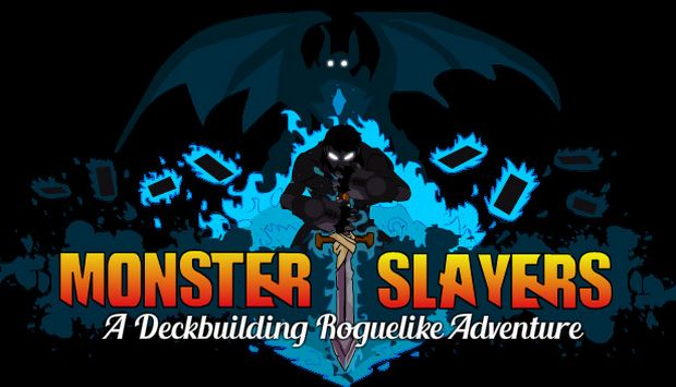monster slayers the magister 5fff097899845