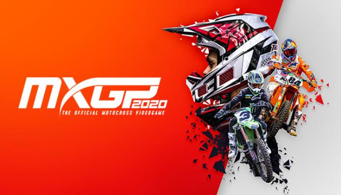 mxgp 2020 the official motocross videogame update v1 02