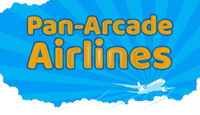 pan arcade airlines 6015ac5398ee4