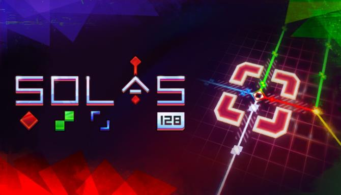 SOLAS 128 Free Download