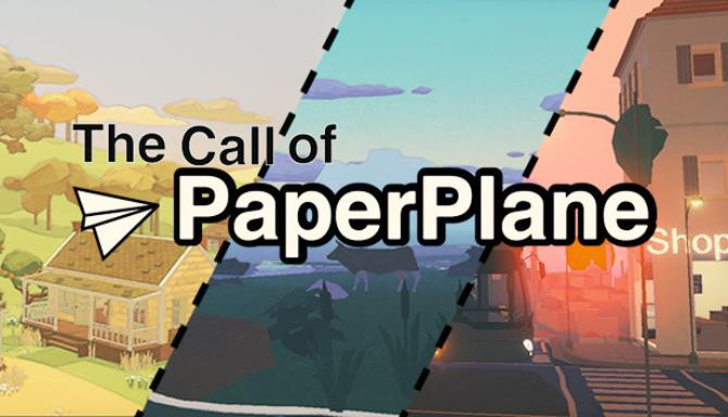 the call of paper plane darksiders 5ffd475965c59