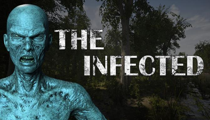 the infected new year 5ff1b361d6883