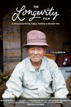 the longevity film 5ff3e99725914