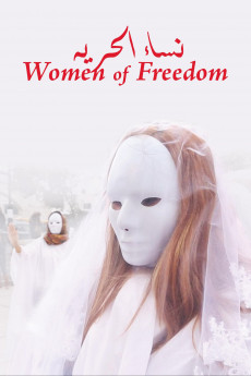 Women of Freedom