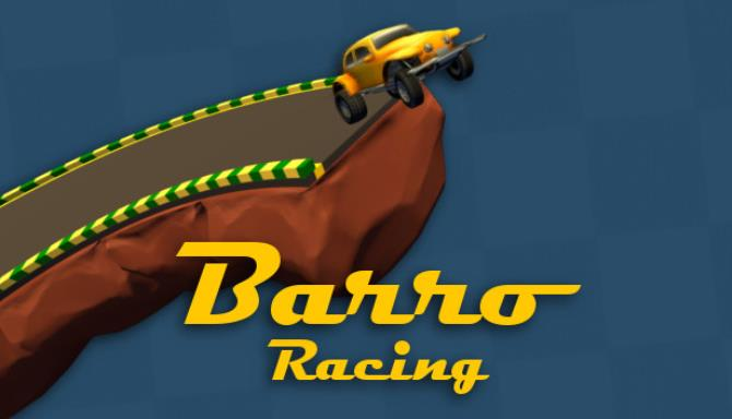 Barro Racing Free Download