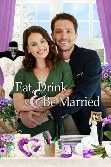 eat drink and be married 6033c118c118e