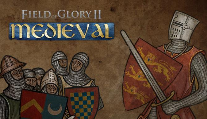 Field of Glory II Medieval Free Download