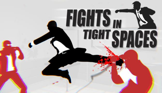 fights in tight spaces 603982163b374
