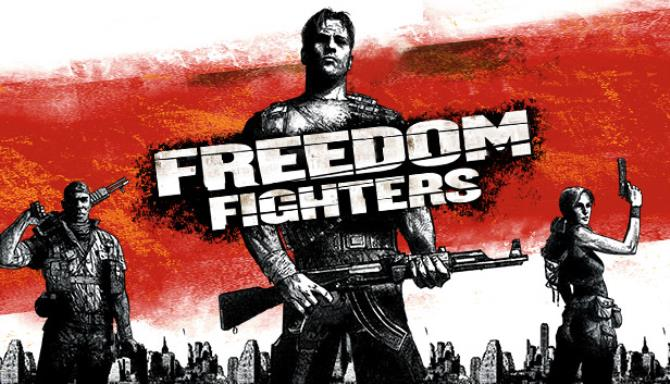 freedom fighters v1004490481 gog 603123a2ce04b