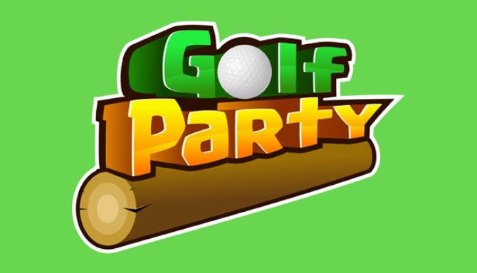 Golf Party Free Download