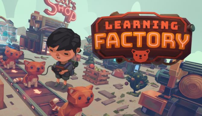 learning factory 6035081d7f86f