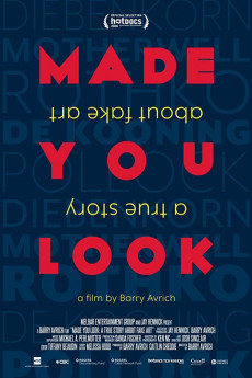 made you look a true story about fake art 603662fc5930a