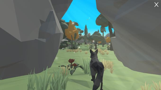 Mighty Forest Torrent Download