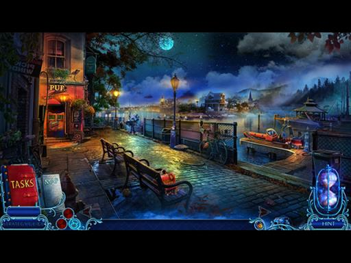 Mystery Tales Master of Puppets Collectors Edition Torrent Download