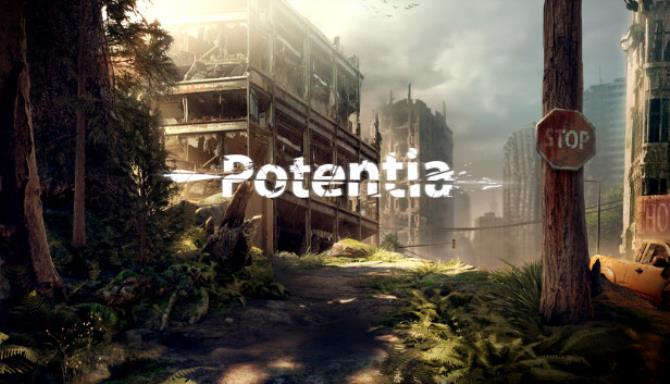 Potentia Free Download