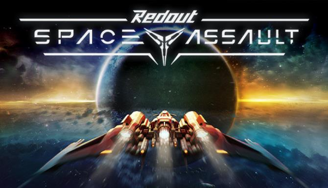 redout space assault gog 601c74faede0b