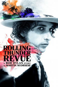 rolling thunder revue 603712bfe1dac