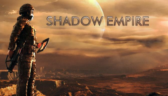 Shadow Empire New Planet Classes Free Download