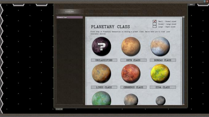 Shadow Empire New Planet Classes Torrent Download