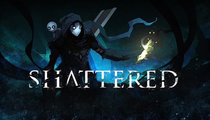 Shattered Tale of the Forgotten King Free Download