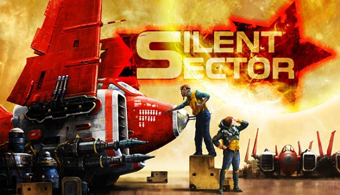 Silent Sector Free Download