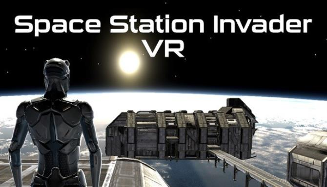 space station invader vr 601d65fc45a86