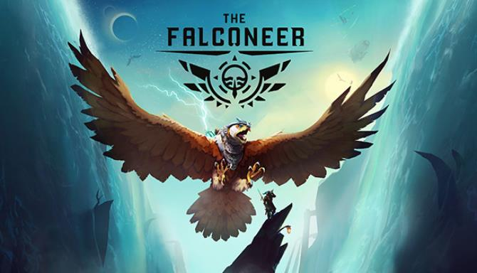 The Falconeer v1.3.5.0 Free Download