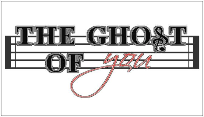 the ghost of you 6021c22a275a2