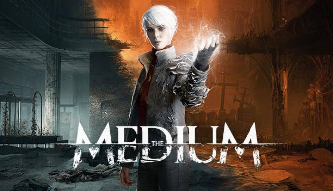 the medium deluxe edition v1 0 182 gog 60314bfc7d653