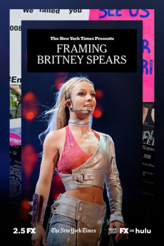 The New York Times Presents Framing Britney Spears