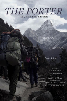 the porter the untold story at everest 602692f152685