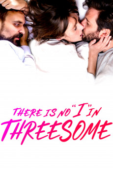 there is no i in threesome 60269225208ce