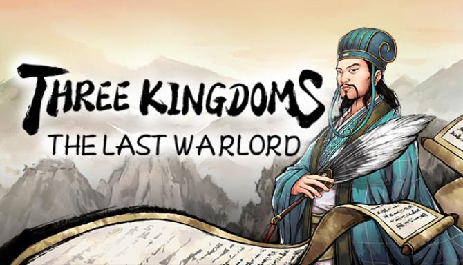 Three Kingdoms The Last Warlord Free Download